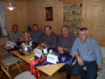 Vorstand JHV 12-2011