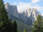 Suedseite-Larsec-Gruppe-mit-Klettersteig
