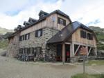 Haselgruber-Hütte